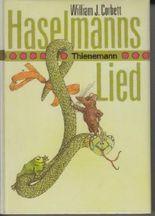 Haselmanns Lied. Aus d. Engl. von Fred Schmitz
