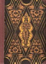 Von Ceylon zum Himalaya : ein Reisebuch