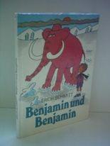 Benjamin und Benjamin