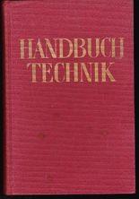 Meyers Handbuch über die Technik