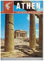 Athen in der Geschichte und in der Legende