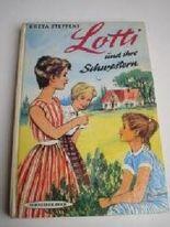 Lotti und ihre Schwestern
