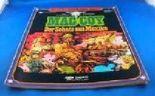 Die großen Edel-Western, Band 9: Mac Coy - Der Schatz aus Mexiko
