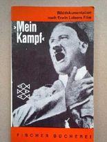 Mein Kampf - Eine Bilddokumentation nach Erwin Leisers Film