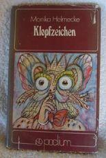 Klopfzeichen. Erzählungen und Kurzgeschichten.