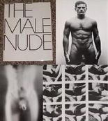 The Male Nude: A Survey In Photography, June 13 - July 28, 1978
