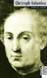 Christoph Kolumbus