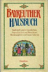 Hausbuch