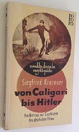 Von Caligari bis Hitler
