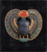Götter Pharaonen. Ausstellungskatalog Haus der Kunst.