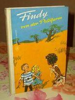 Findy von der Pellifarm. Göttinger Jugendbücher