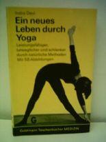 Ein Neues Leben Durch Yoga