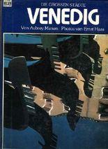 Venedig:Time Life-Die grossen Städte