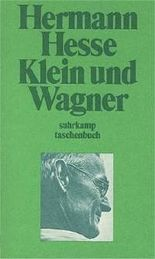 Klein und Wagner.