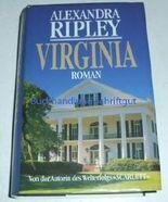 Virginia. Roman.