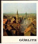 Görlitz  (Bildband)