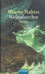 Wellenbrecher: Roman