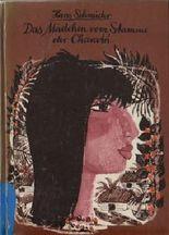 Das Mädchen vom Stamme der Charata