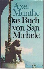 Das Buch Von San Michelle