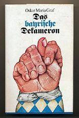 Das bayerische Dekameron.