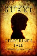 Timmy Quinn - Peregrine's Tale