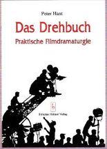 Das Drehbuch. Praktische Filmdramaturgie.(392735970X) (Filmskript)