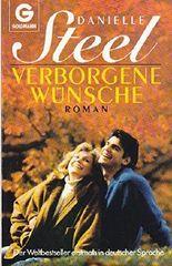 Verborgene Wünsche : Roman