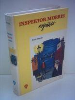 Ernst Heyda: Inspektor Morris erzählt
