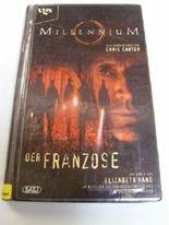 Millenium: Der Franzose
