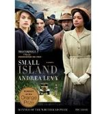 SMALL ISLAND [Small Island ] BY Levy, Andrea(Author)Paperback 30-Mar-2010
