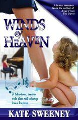 Winds Of Heaven