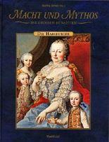 Macht und Mythos - Die Habsburger