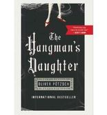 (The Hangman's Daughter) By Potzsch, Oliver (Author) paperback Published on (08 , 2011)