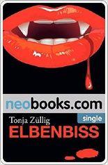 Elbenbiss