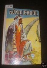 König Erdöl