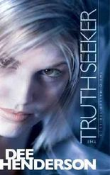 (THE TRUTH SEEKER ) BY Henderson, Dee (Author) Paperback Published on (10 , 2005)