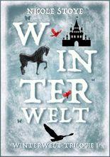 Winterwelt