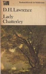Lady Chatterly.,