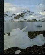 """ALASKA - aus der Reihe """"Die Wildnisse der Welt""""."""