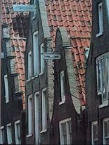 Die grossen Städte: Amsterdam