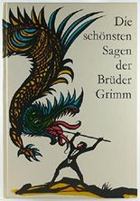 gebrder grimm lebenslauf bcher und rezensionen bei lovelybooks - Bruder Grimm Lebenslauf