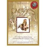 (Faeries [With Poster and 8 Frameable Prints] (Deluxe Collector's)) BY (Froud, Brian) on 2010
