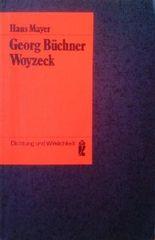 Woyzek: Vollständiger Text und Paralipomena Dokumentation (Dichtung und Wirklichkeit)