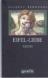 Eifel - Liebe