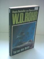 W. D. Rohr: Tod aus dem Nichts