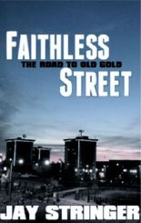 Faithless Street- The Old Gold Prequel