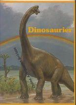 Dinosaurier. (Sachbuch).