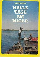 Helle Tage am Niger