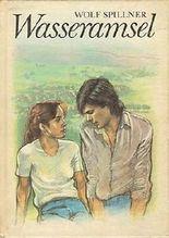 Wasseramsel, Die Geschichte von Ulla und Winfried,