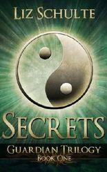 Secrets (The Guardian Trilogy Book 1)